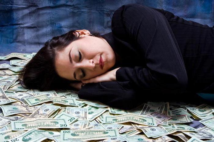 tippek a wangától gyors pénzért