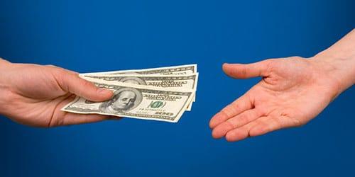 valódi módszerek a sok pénz megszerzésére fizetési kifizetések a monex kereskedelemben